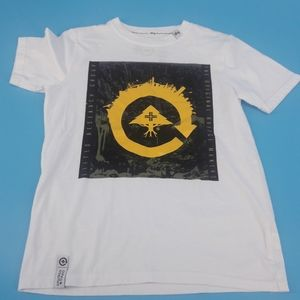 LRG Boy's Small T-shirt